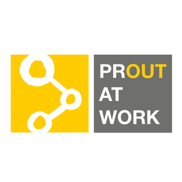 TIC02-prout-at-work