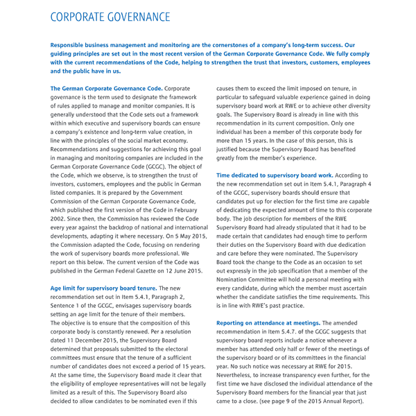 TIC02-corporate-governance-bericht-2015-en