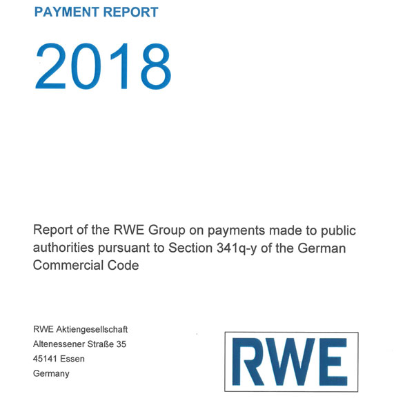 TIC02-payment-report-2018