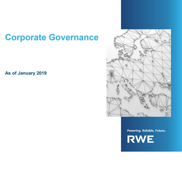 TIC02-2019-corporate-governanve-praesentation