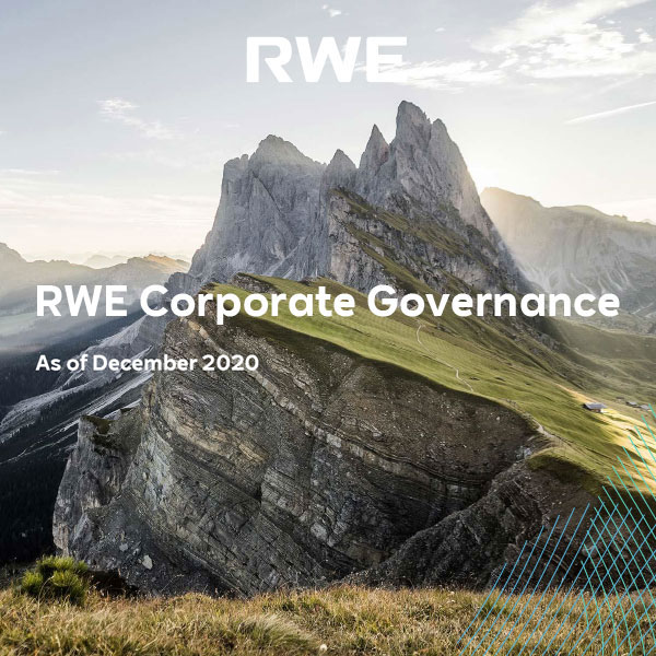 TIC02-2020-dec-corporate-governance-presentation