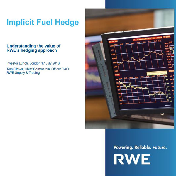 TIC02-implicit-fuel-hedge