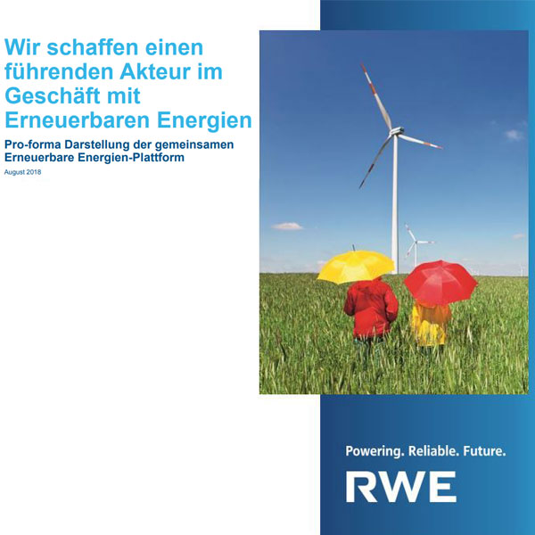 TIC02-rwe-creating-a-leading-renewables-player-DE