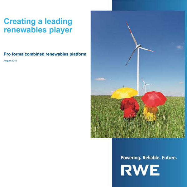 TIC02-rwe-creating-a-leading-renewables-player